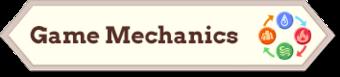 Button-game-mechanics.png