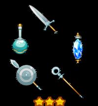 Weaponicon-replica all.png